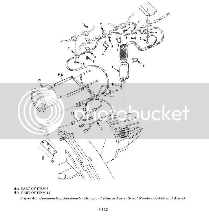 Hmmwv Wiring Diagram Logsa - Wiring Diagram Online