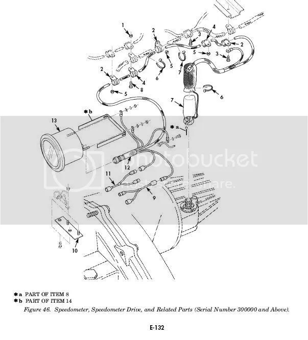 3 phase generator transfer switch wiring diagram auto electrical