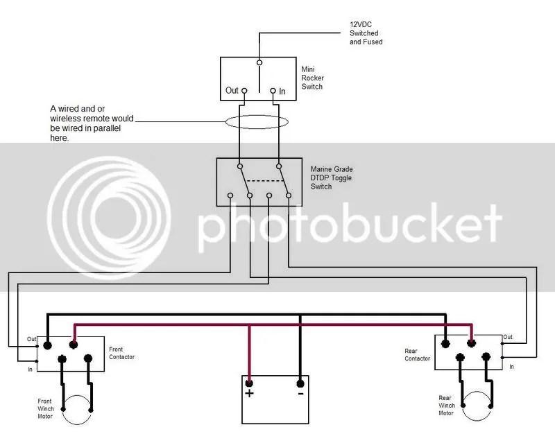 Hand Warmer Wiring Diagram Ski Doo Online Wiring Diagramarctic cat on solar panel wiring diagram, heating pad wiring diagram, harley-davidson wiring diagram, battery charger wiring diagram, heater wiring diagram, automotive wiring diagram,