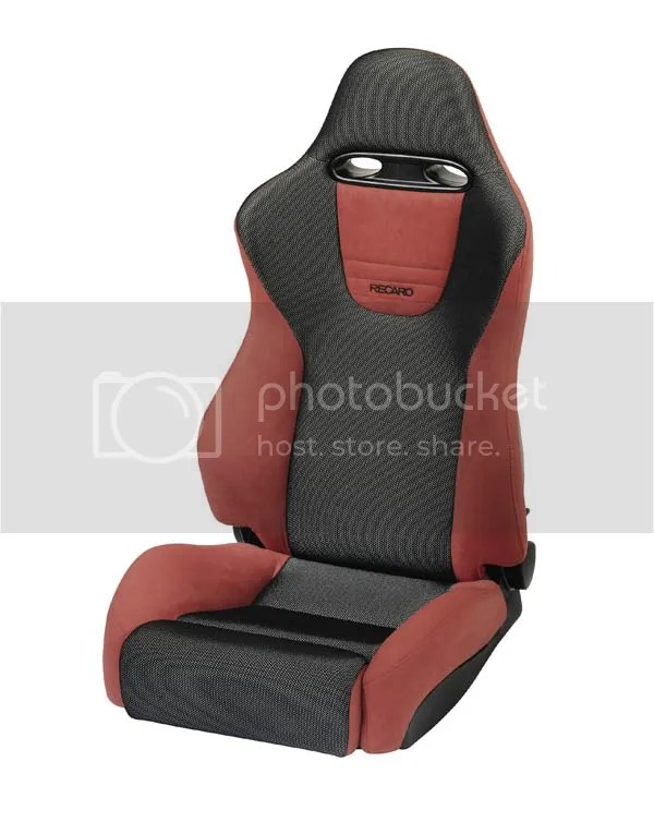 Jdm Accord Type R Seats Honda Tech Honda Forum Discussion - Honda Accord Type R Interieur