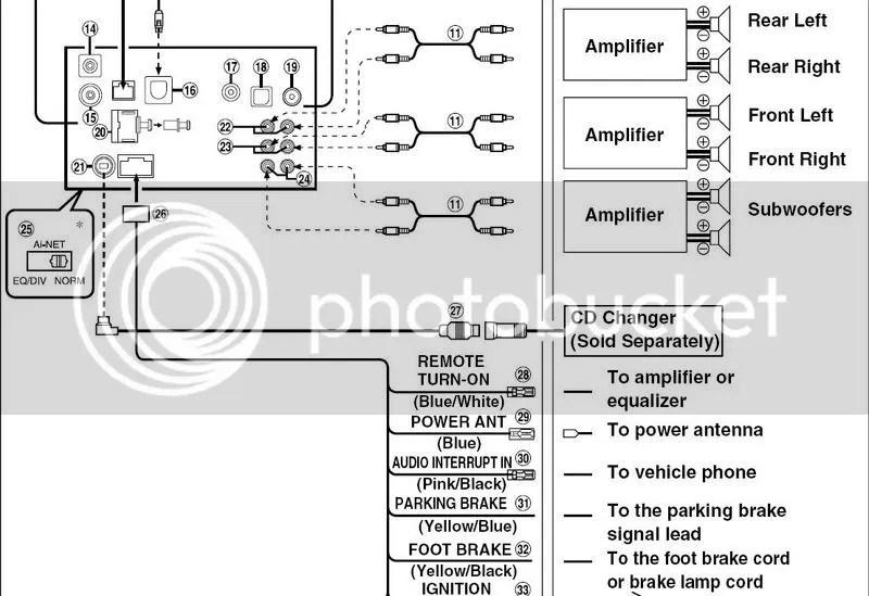 2005 Ford Mustang Shaker 500 Wiring Diagram - 6jheemmvv