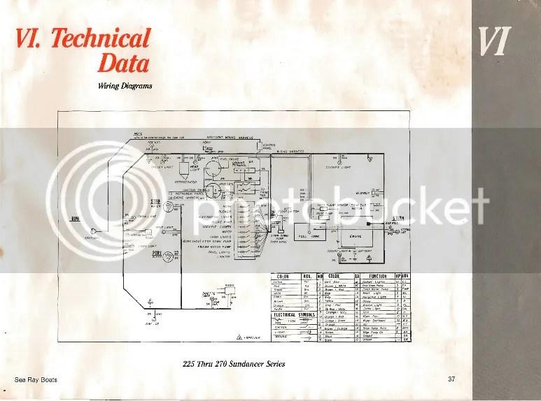 Maxum Mercruiser Wiring Diagram Online Wiring Diagram