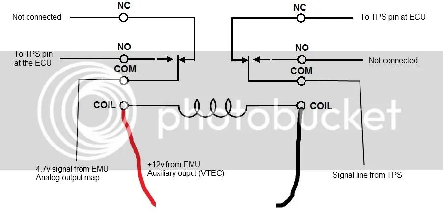 spdt relay wiring diagram halowiringdiagram jpg spdt relay wiring