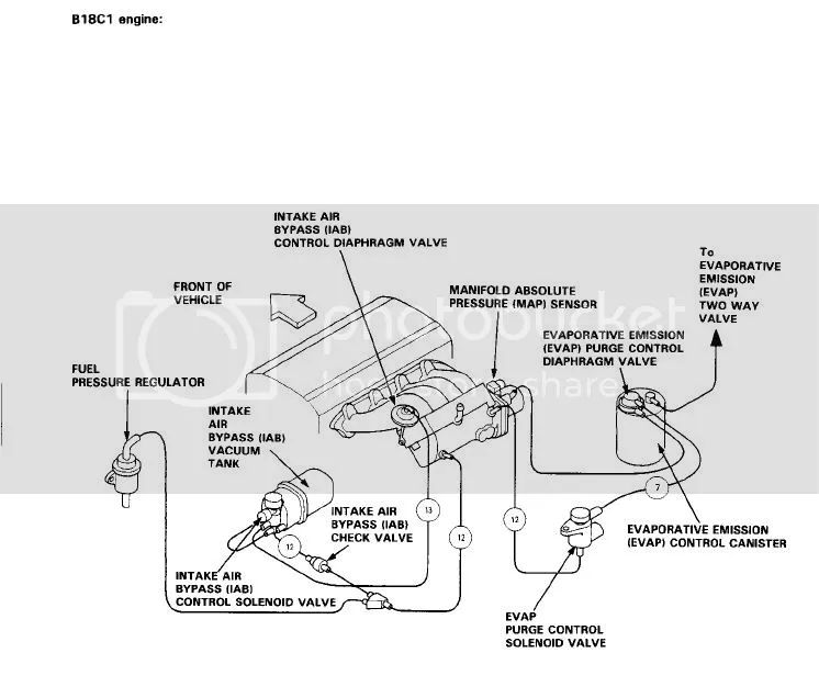 gsr map sensor wiring diagram