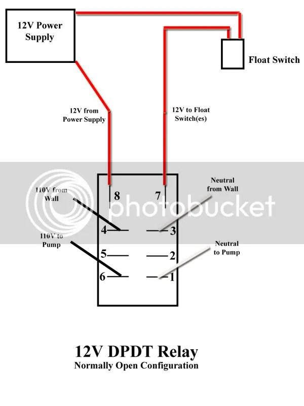 Spotlight Wiring Diagram circuit diagram template