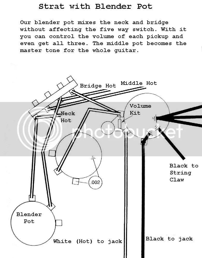 black strat wiring diagram fat strat wiring diagram images the