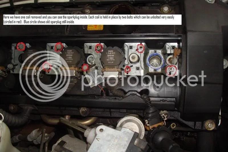98 Bmw 540i Wiring Diagram Wiring Diagram Schematic