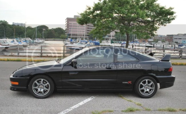 54052c69a2a413d344c22370c145c27a Acura Owner