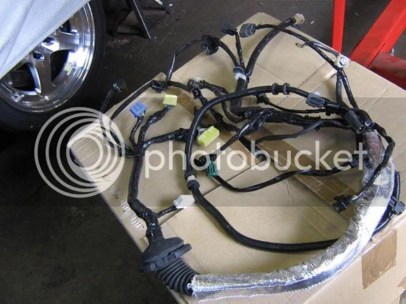 wire harness tape advance auto
