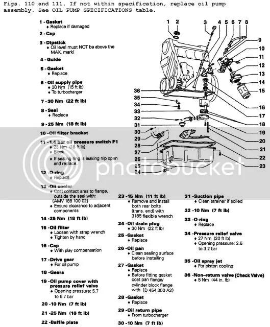vw 1 8 engine diagram