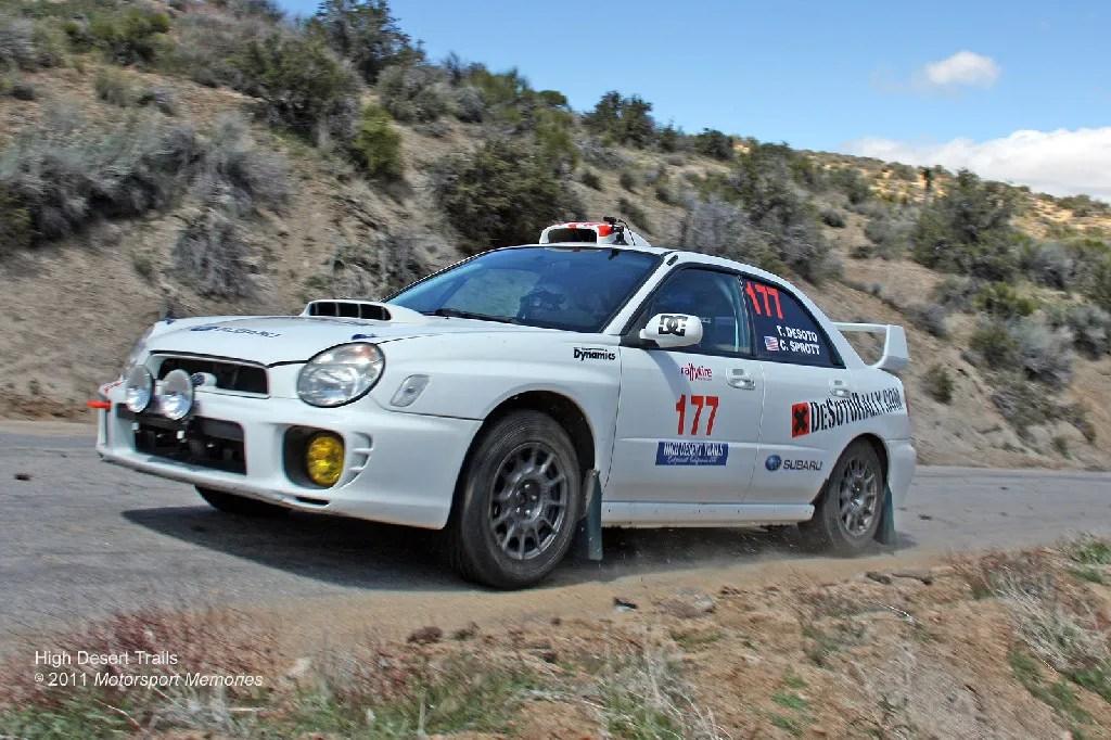 The Yellow Wallpaper Bars Quote 2002 Subaru Wrx Sp Rally Car I Club
