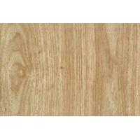 Yellow Wood Grain Contact Paper / Decorative Contact Paper ...