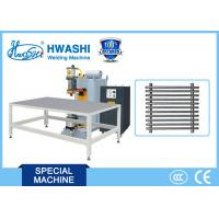 Stainless Steel Capacitor Discharge Welding Machine For