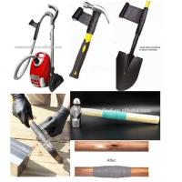Industrial Usage Pipe Repairing Armor Wrap and Cable ...