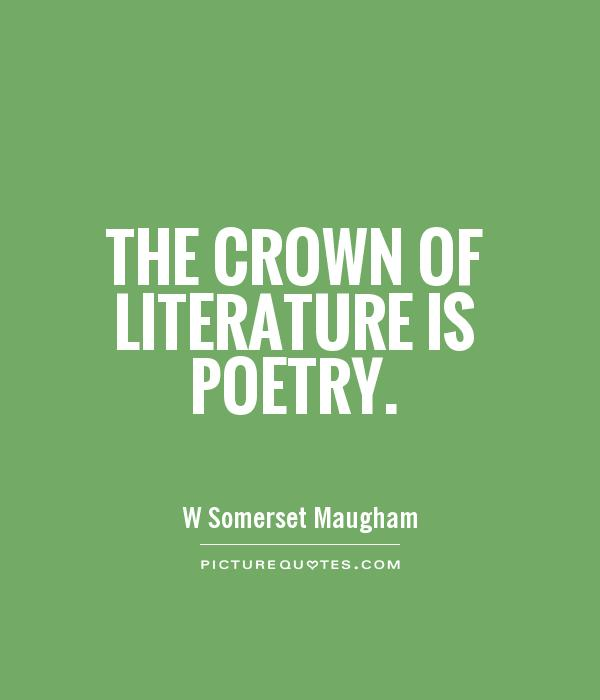 quotations poetry - Towerssconstruction