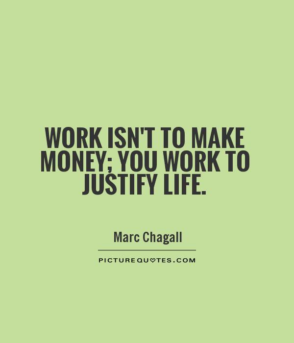 work job quotes - Yelomdigitalsite