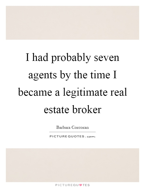Real Estate Quotes  Sayings Real Estate Picture Quotes - Page 2 - real estate quotation