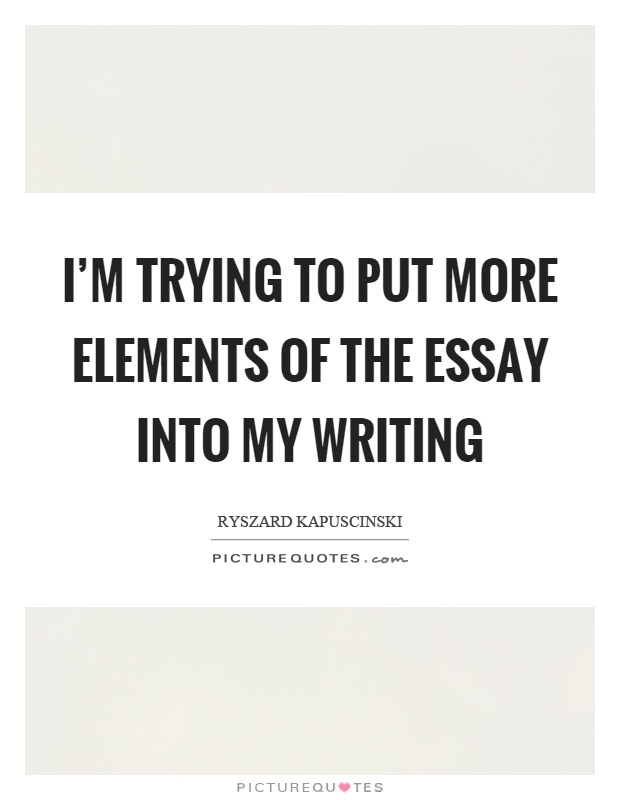 essay writing quotes kate turabian a manual for writers of term - essay writing elements