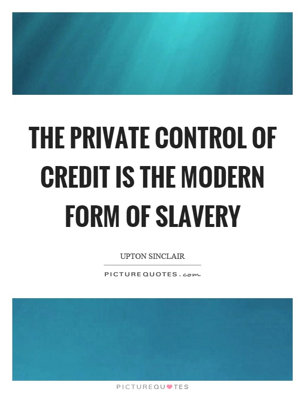 Credit Control Quotes  Sayings Credit Control Picture Quotes