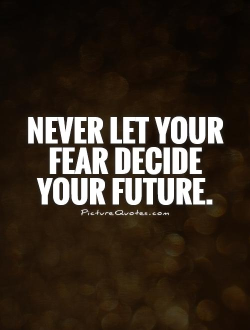 John Gotti Quotes Wallpapers Fear Of The Future Quotes Quotesgram