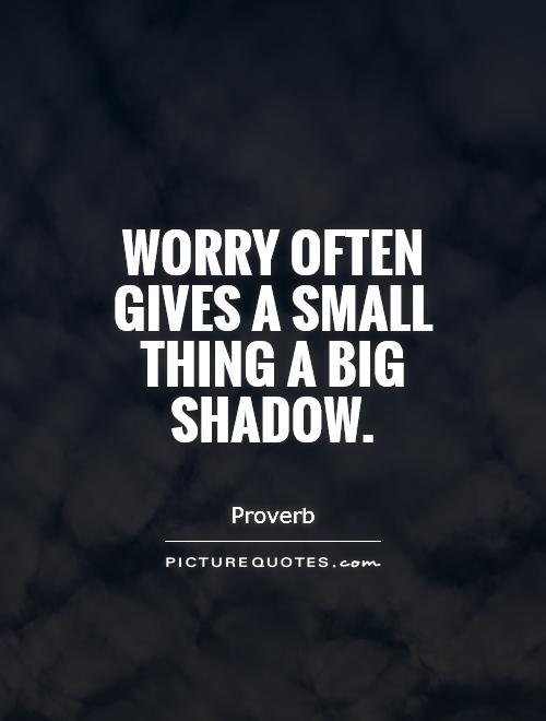 Comfort Zone Motivational Quotes Wallpaper Shadow Quotes Shadow Sayings Shadow Picture Quotes