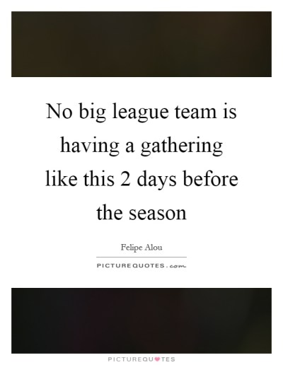 League Quotes | League Sayings | League Picture Quotes