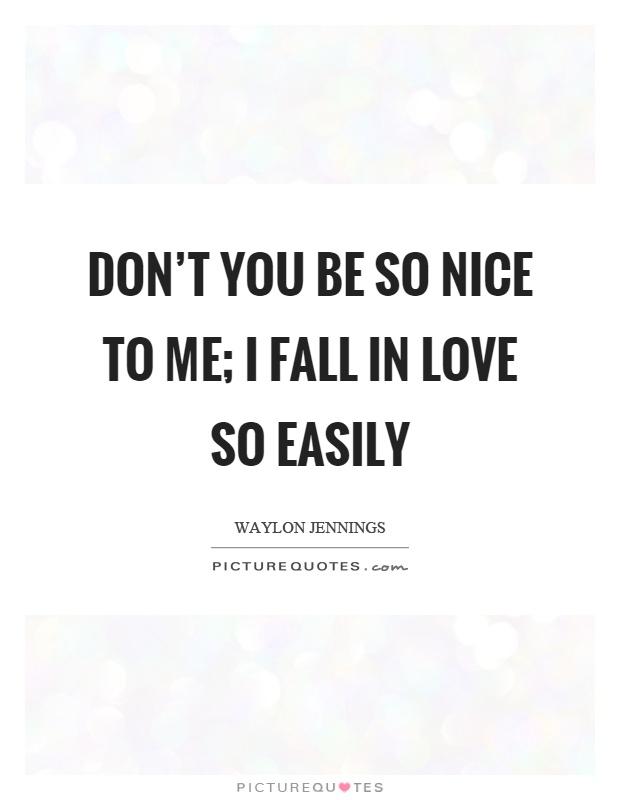 Hemingway Quotes Phone Wallpaper Fall In Love Quote Gallery Wallpapersin4k Net