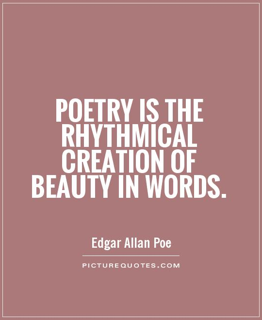quote poetry - Towerssconstruction