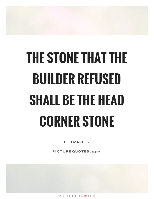 Builder Quotes Builder Sayings Builder Picture Quotes - builders quotation