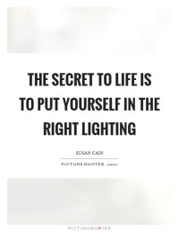 Lighting Quotes | Lighting Sayings | Lighting Picture Quotes