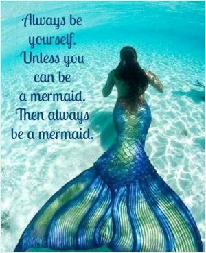 Pirate Wallpaper Quote Kinda Pissed About Not Being A Mermaid Picture Quotes