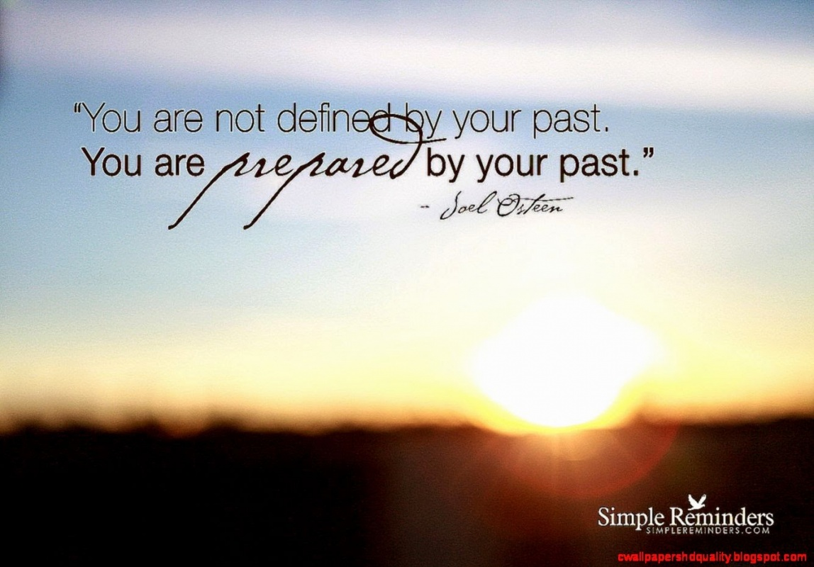 Download Free Love Disappointment Wallpaper Quotes Joel Osteen Quotes Amp Sayings Joel Osteen Picture Quotes