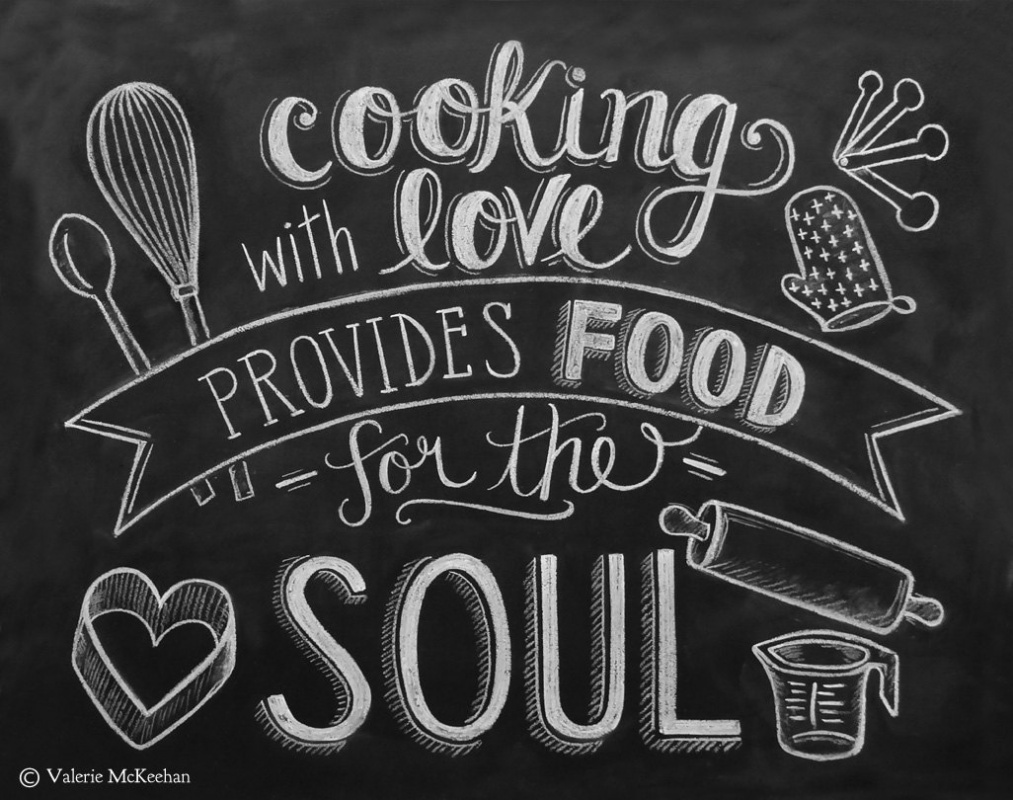 Food Quote Quote Number 544948 Picture Quotes