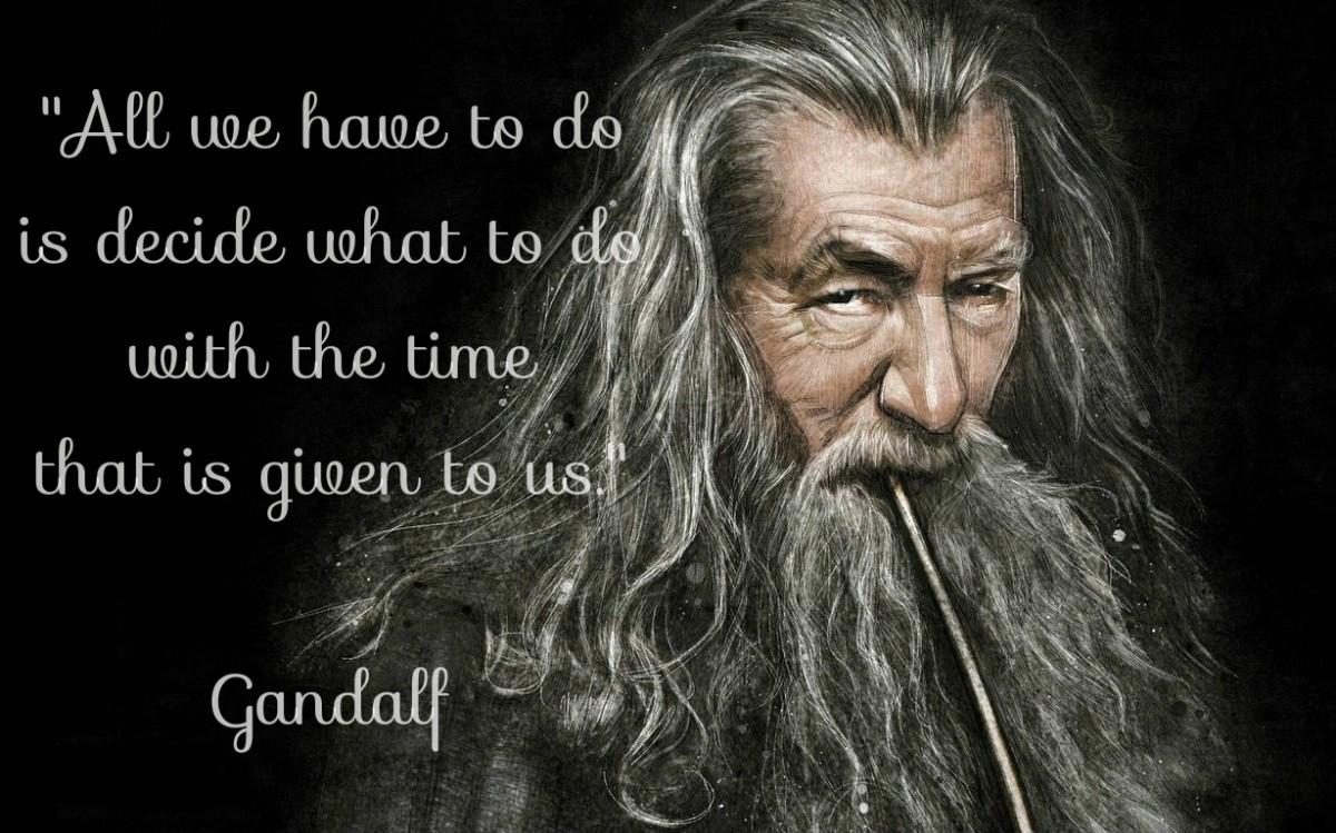Cute Love Sayings Wallpaper Gandalf Quotes Gandalf Sayings Gandalf Picture Quotes