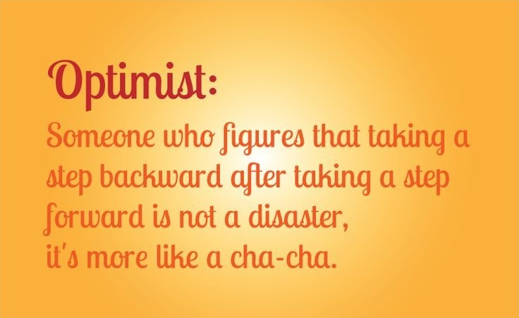 The Yellow Wallpaper Meaningful Quotes Optimist Quotes Optimist Sayings Optimist Picture Quotes