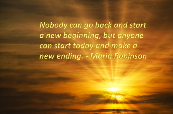 Change Is Coming Quotes Wallpaper New Beginnings Quotes Amp Sayings New Beginnings Picture