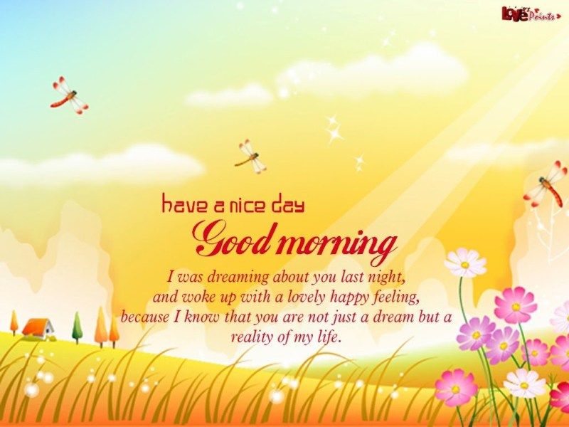 Large Of Have A Great Day Quotes