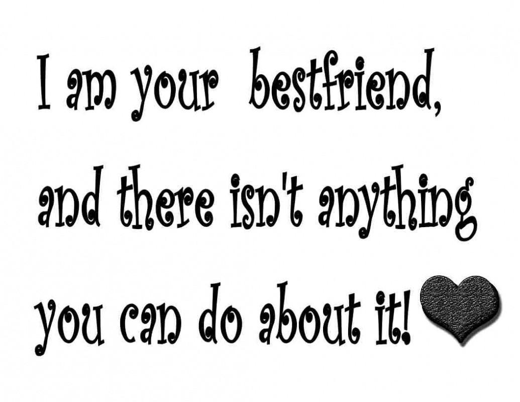Fullsize Of Best Friend Quotes