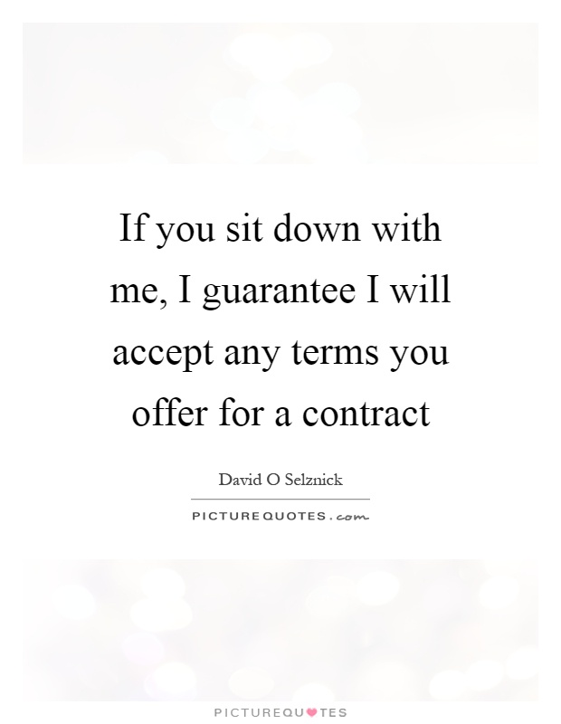Accept Me Quotes Accept Me Sayings Accept Me Picture Quotes - what can you offer me