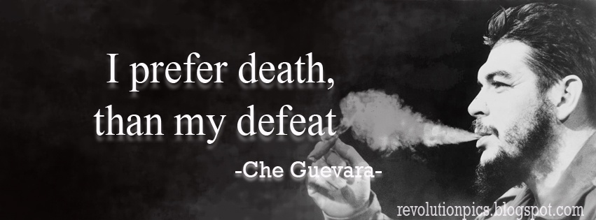 Success Quotes Hd Wallpapers 1080p Che Guevara Quotes Amp Sayings 140 Quotations