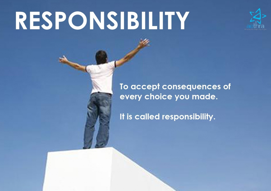 Aristotle Quotes Wallpaper Responsibility Quotes Amp Sayings Responsibility Picture