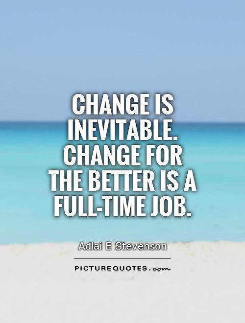 Career Change Jobs | Doc - bestfa.tk