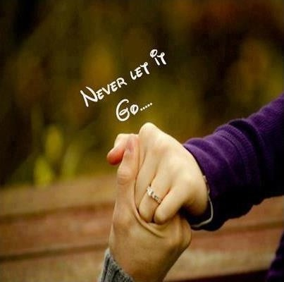 Cute Couples Holding Hands Wallpapers Holding Hands Quotes Amp Sayings Holding Hands Picture Quotes