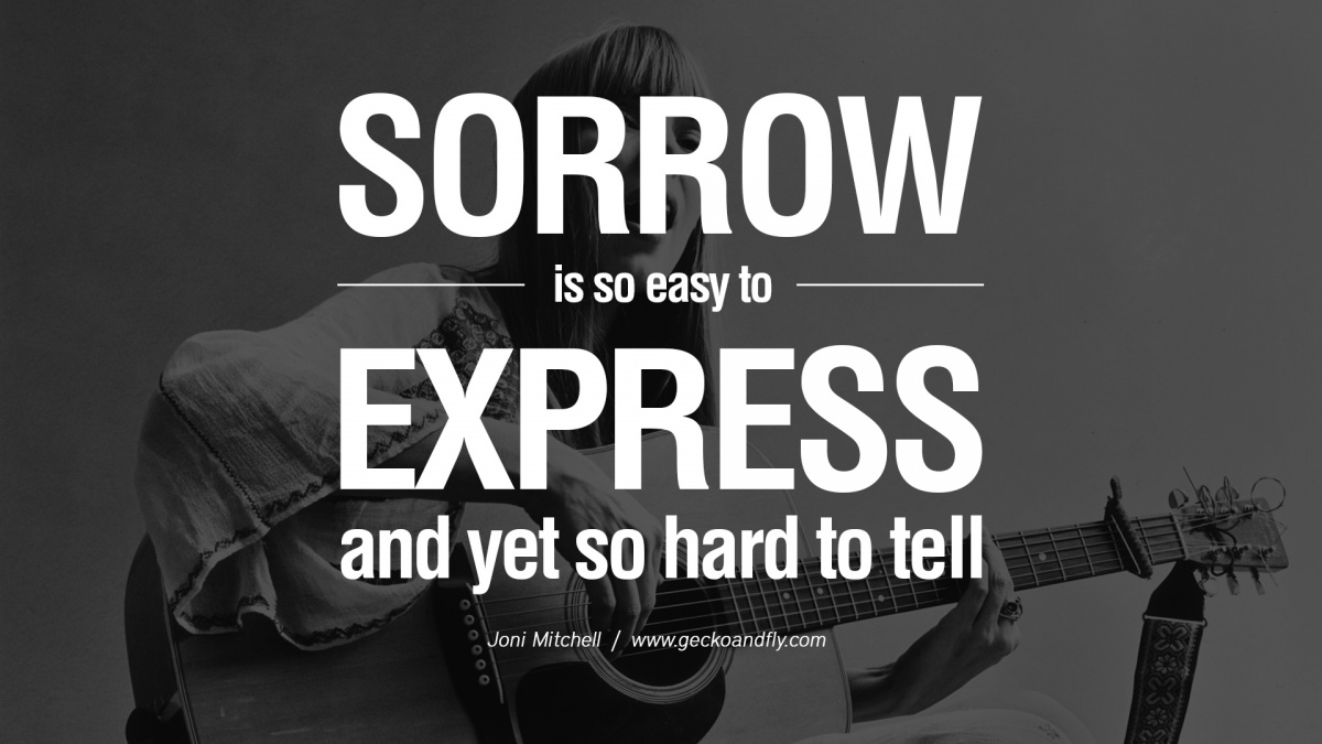Falling In Reverse Wallpaper Lyrics Sorrow Quotes Sorrow Sayings Sorrow Picture Quotes