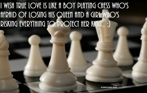 Motivational Quotes On Attitude Wallpapers Chess Quotes Chess Sayings Chess Picture Quotes