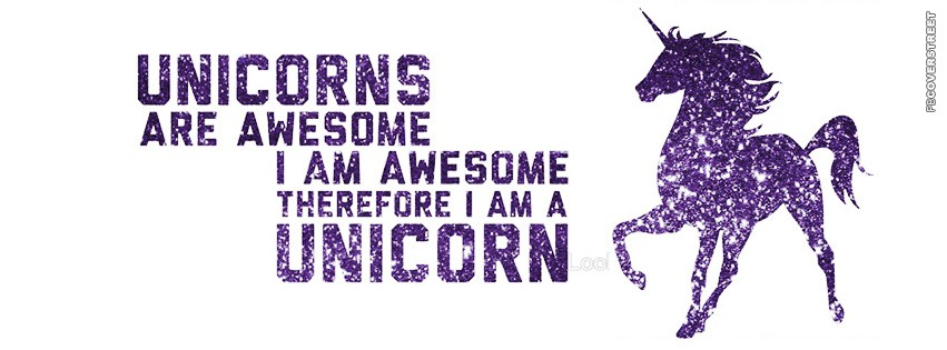 imgpicturequotes 2 666 665135 unicorn-quote-1-picture - quotation letter sample in doc