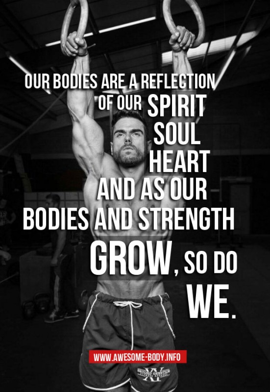 Lazar Angelov Quotes Wallpaper Bodybuilding Motivational Quotes Amp Sayings Bodybuilding