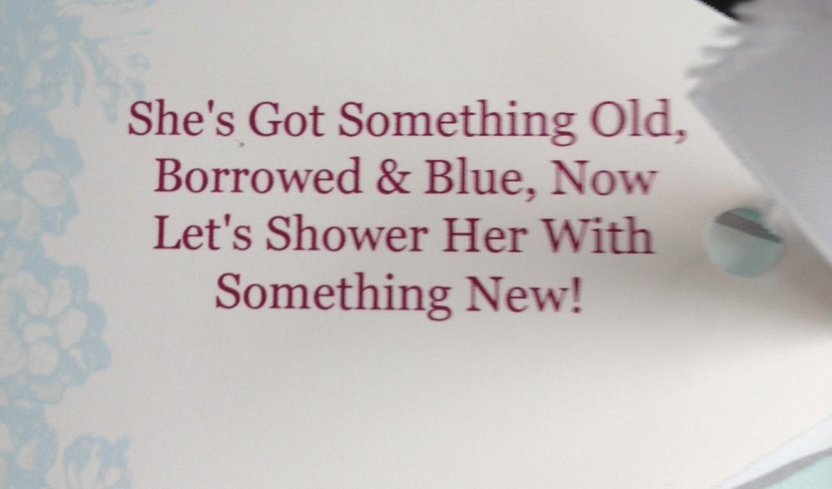 Fullsize Of Bridal Shower Quotes