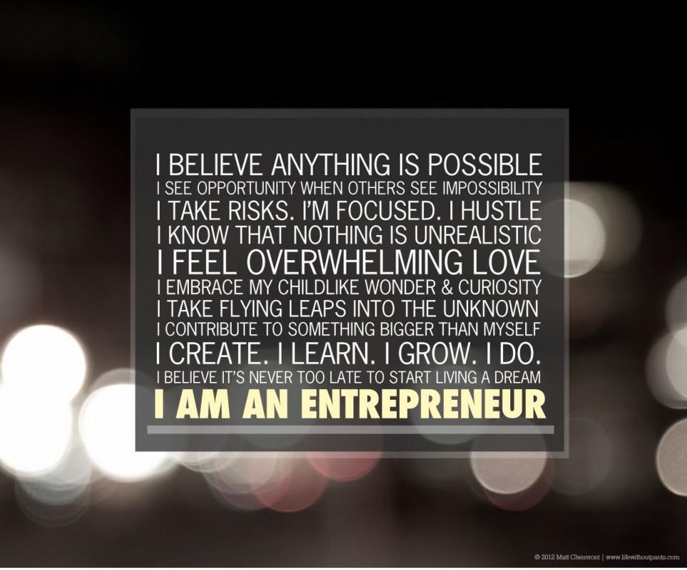 Success Quotes Hd Wallpapers 1080p Entrepreneur Quotes Amp Sayings Entrepreneur Picture Quotes