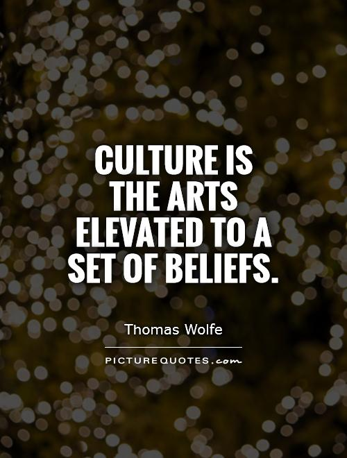 Beauty Quote Wallpaper Culture Quotes Culture Sayings Culture Picture Quotes